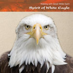 SS 19 Spirit of White Eagle