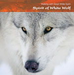 SS20 Spirit of White Wolf